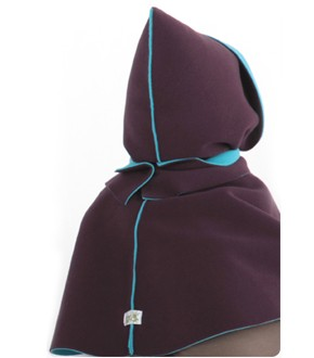http://www.paindesinge.fr/prestashop/21-77-thickbox/kpuche-raisin-turquoise.jpg