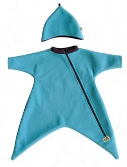 http://www.paindesinge.fr/prestashop/26-85-thickbox/combi-etoile-turquoise.jpg